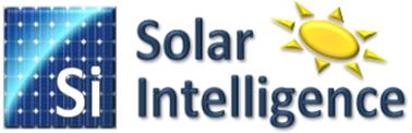 Solar Intelligence